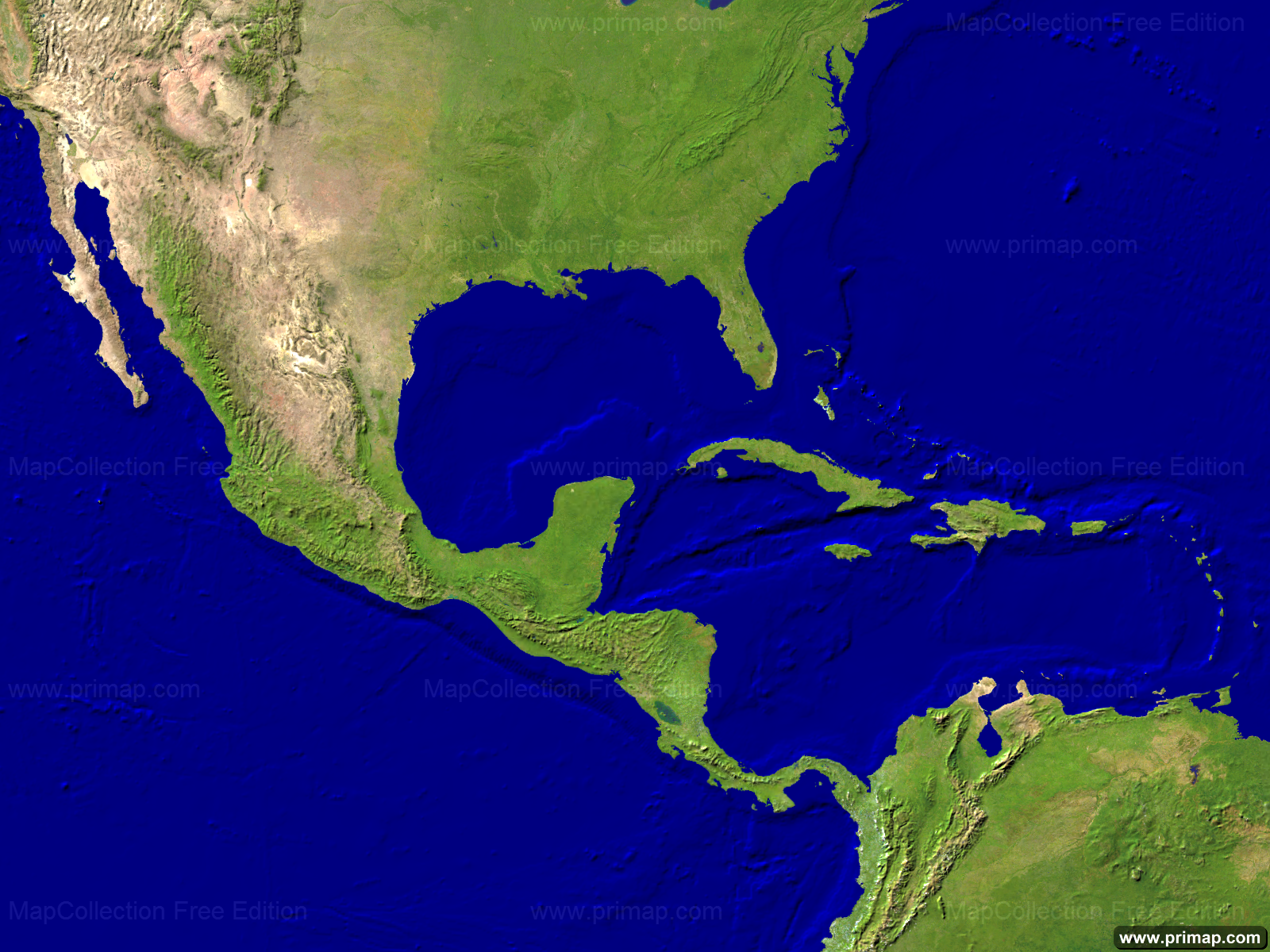primap Continental maps on geographic map of central america, map map of central america, road map of central america, printable map of central america, world map of central america, satellite view of north america, weather channel central america, political map of central and south america, world atlas of central america, precipitation map of central america, elevation of central america, google earth of central america, detailed map of central america, google map of central and south america, restaurants of central america, blank map of central america, outline map of central america, full page map of south america, coordinates of central america, green map of central america,