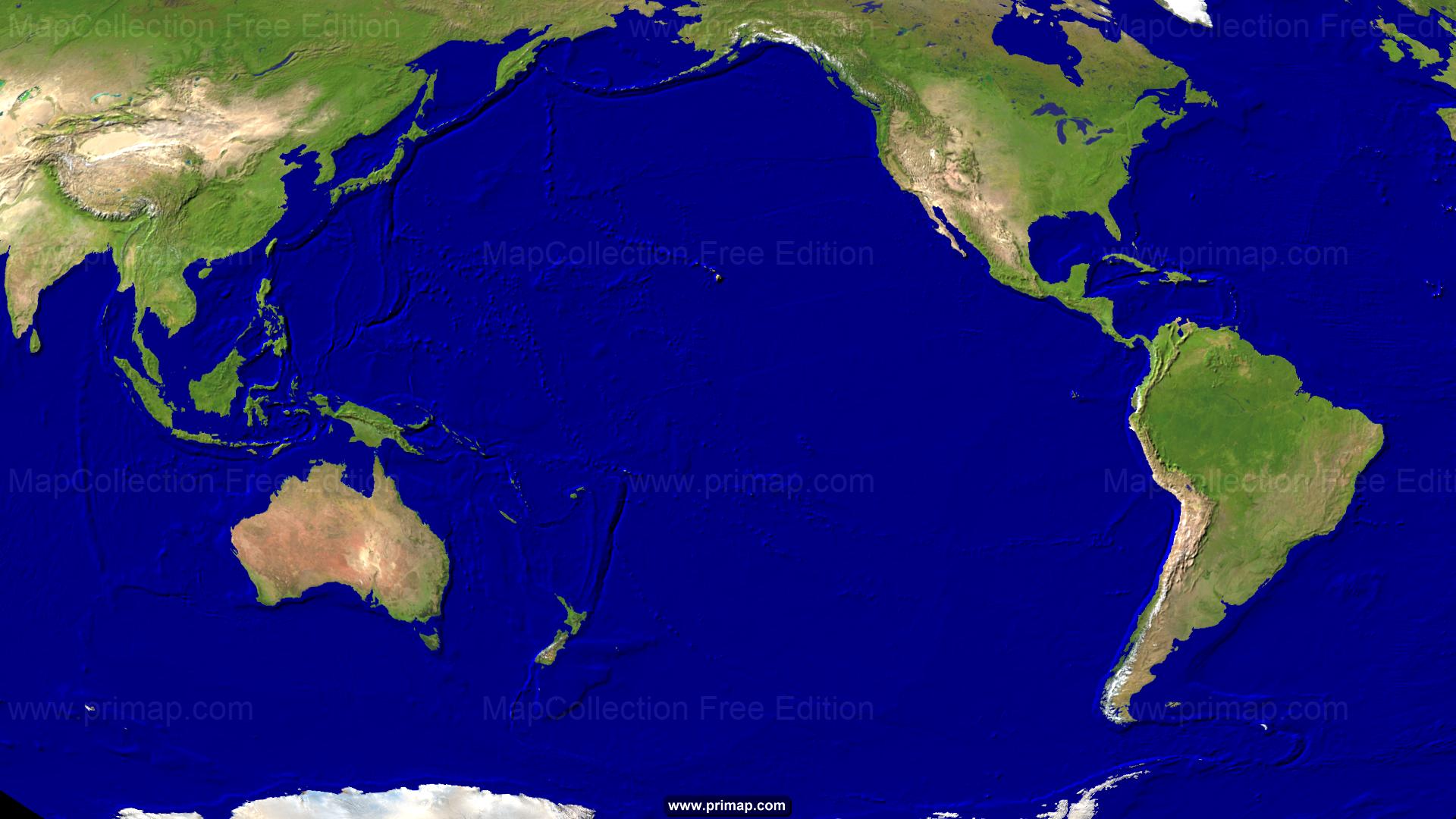 Primap marine charts free edition gumiabroncs Choice Image
