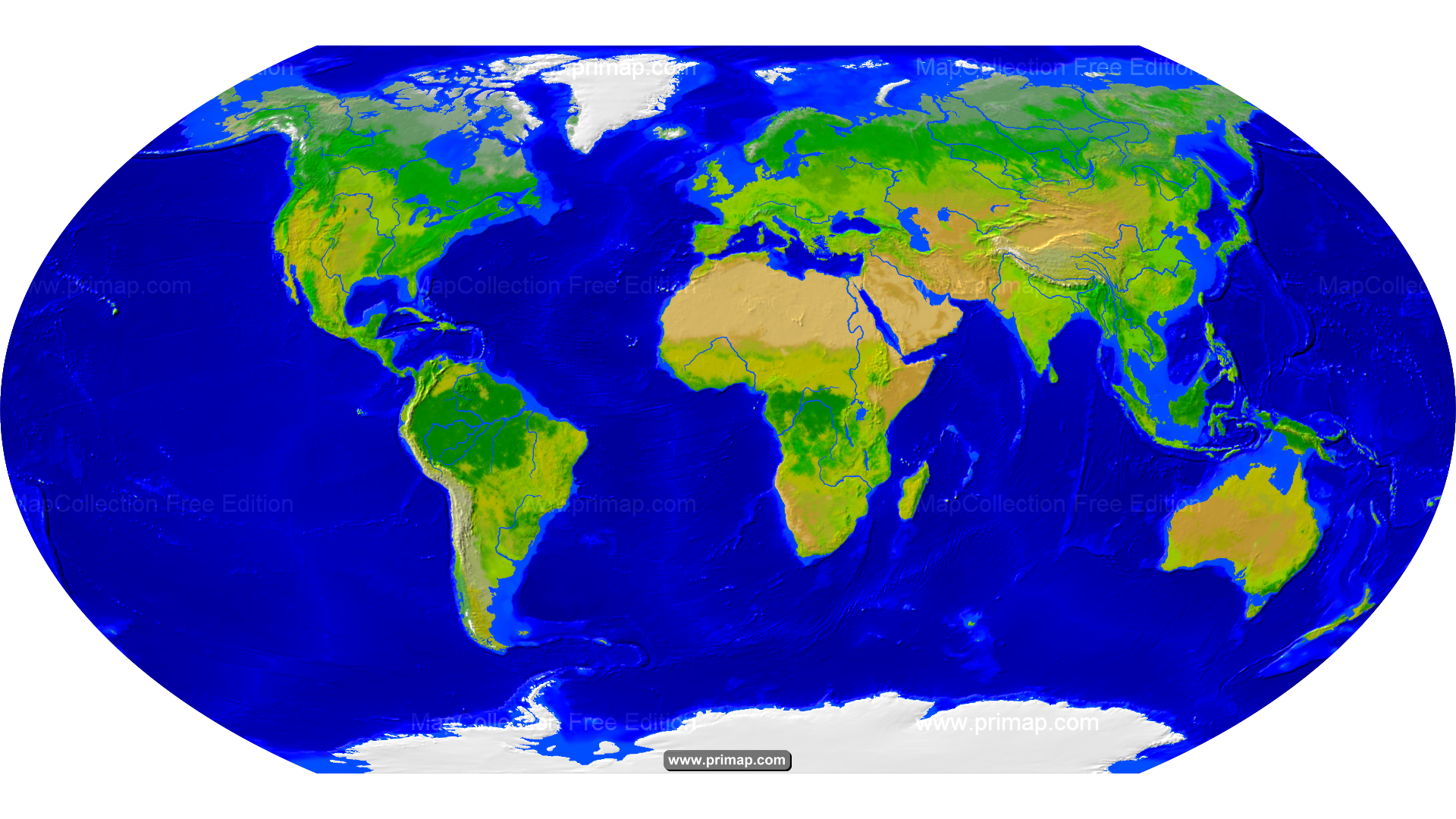 Primap world maps show map gumiabroncs Image collections