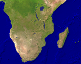 Africa-South Satellite 1000x796