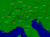 Alps Towns + Borders 1600x1200