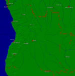 Angola Towns + Borders 1187x1200
