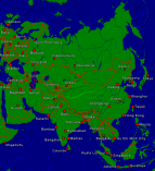 Asia Towns + Borders 1832x2000