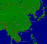 Asia-East Towns + Borders 2000x1878