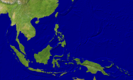 Asia-Southeast Satellite 4000x2423