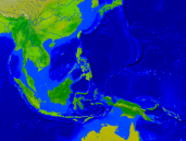 Asia-Southeast Vegetation 1600x1200
