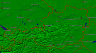 Austria Towns + Borders 1000x556