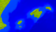 Balearic Islands Vegetation 800x450