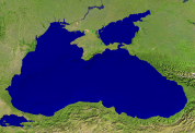 Black Sea Satellite 1600x1099