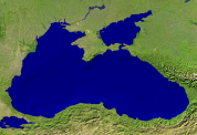 Black Sea Satellite 800x549