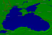 Black Sea Towns + Borders 1600x1099