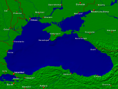 Black Sea Towns + Borders 1600x1200