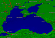 Black Sea Towns + Borders 800x549