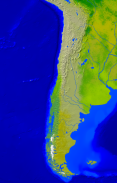 Chile Vegetation 1275x2000