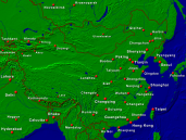 China Towns + Borders 1600x1200
