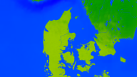 Denmark Vegetation 800x450