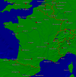 France Towns + Borders 1584x1600