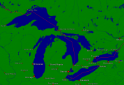Great Lakes Towns + Borders 2400x1653