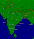 India Towns + Borders 1773x2000