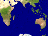 Indian Ocean Satellite 1600x1200
