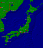 Japan Towns + Borders 1443x1600
