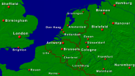 Low Countries Towns + Borders 800x450