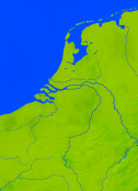 Low Countries Vegetation 431x600