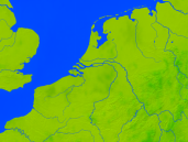 Low Countries Vegetation 640x480