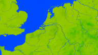 Low Countries Vegetation 800x450