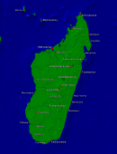 Madagascar Towns + Borders 912x1200
