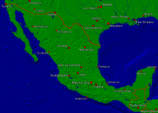 Mexico Towns + Borders 1000x708