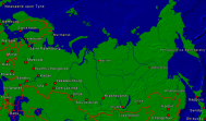 Russia Towns + Borders 1000x592