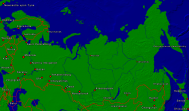 Russia Towns + Borders 2000x1184