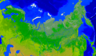 Russia Vegetation 1000x592