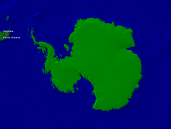 South pole Type 1 Towns + Borders 1600x1200
