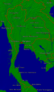 Thailand Towns + Borders 939x1600