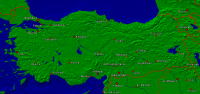 Turkey Towns + Borders 1200x567