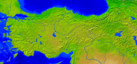 Turkey Vegetation 1200x567