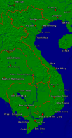 Vietnam Towns + Borders 839x1600