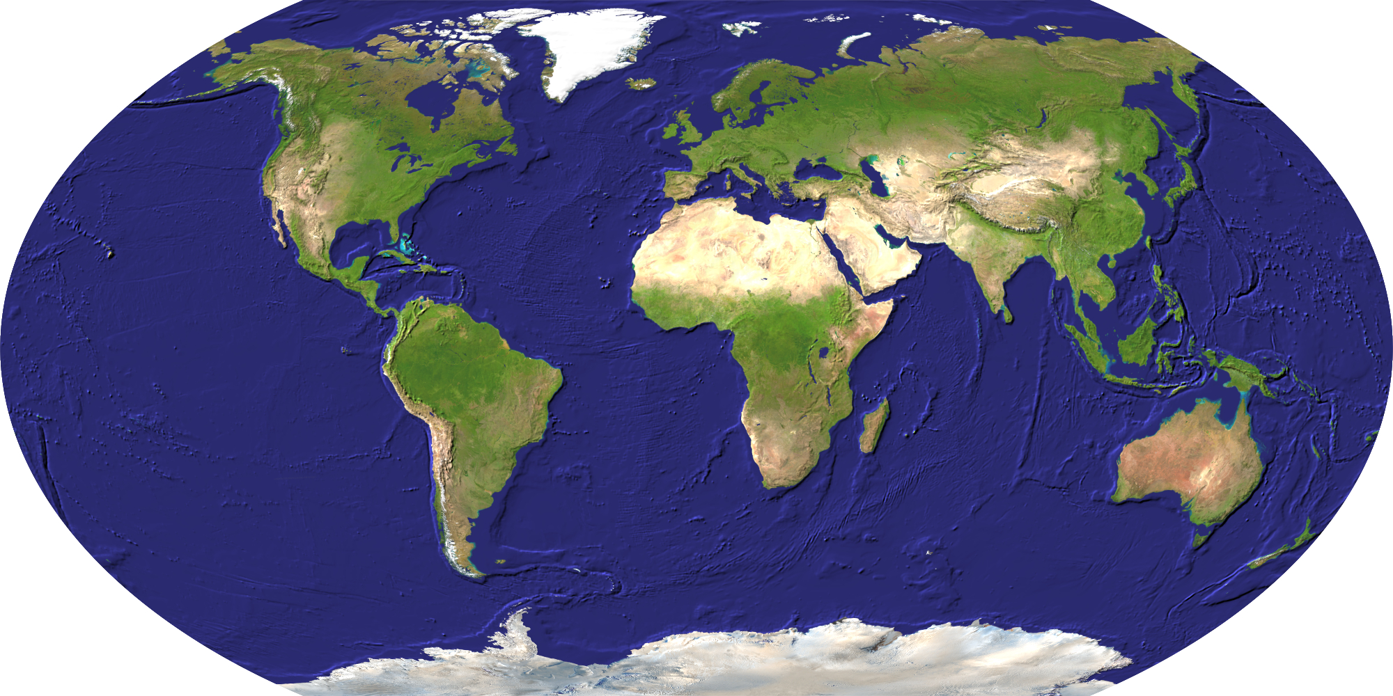 http://www.primap.com/Maps/en/World/Maps-world-map-2000.jpg