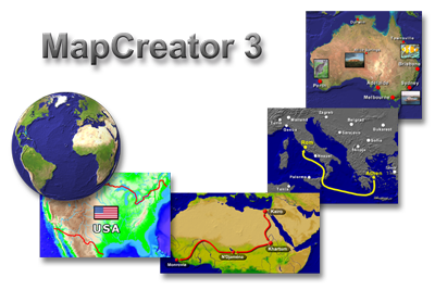 primap MapCreator on world map outline, map marker, map scale, map of africa, map making, map of c, map of germany, map background, map name, map world, map of us national parks, map of westeros, map north, site map creator, map title, map layers, map star, map pushpin icon, map country, map colors, map of europe and united states, grid map, map illustrator, map projection, map history, map of canada,